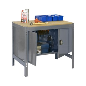 SimonWork BT0 Locker