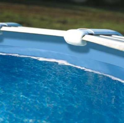 liner azul para piscina gre electro bombas san vicente